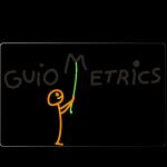 guiometricsLogo