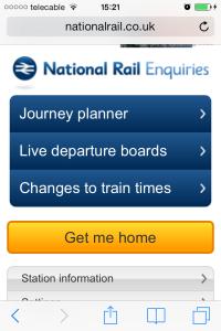 nationalrail1