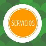Analítica Digital - Guiometrics servicios