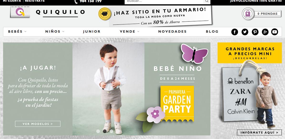 eComm&Beers Oviedo: da el paso a la venta online