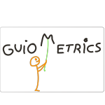 Guiometrics - analítica digital y marketing online